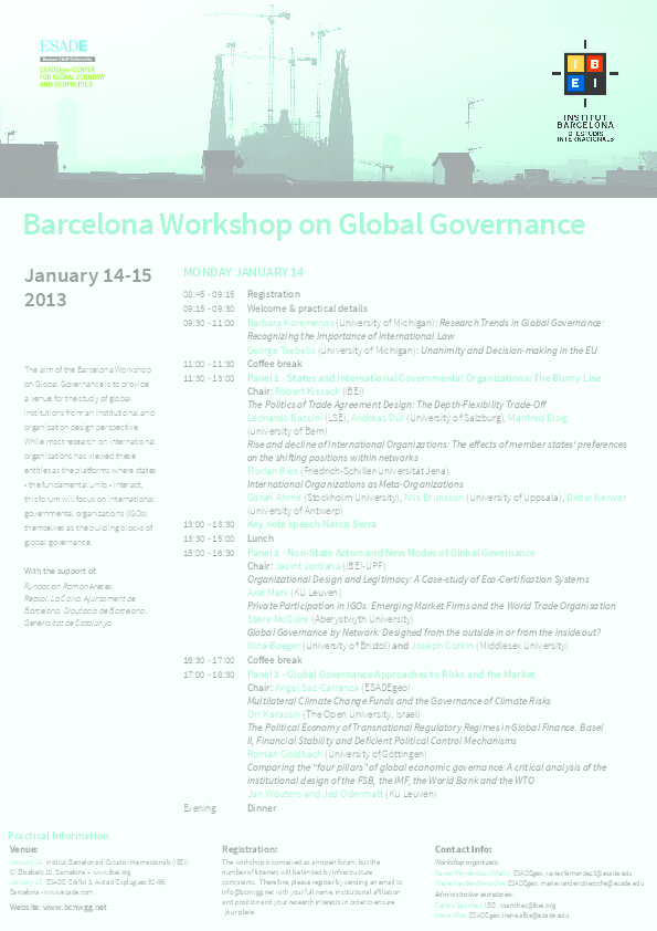 BCN_Workshop_Global_Governance_Program-0.png