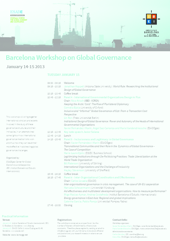 BCN_Workshop_Global_Governance_Program-1.png